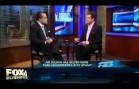 Fox Business News: How to start a business