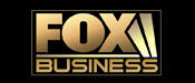 fox_business
